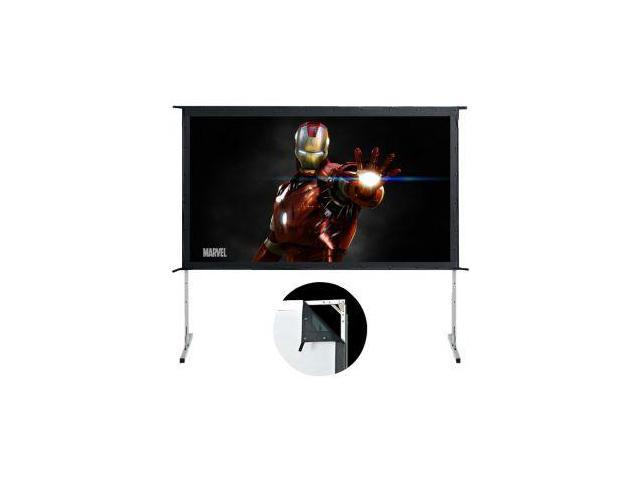 EluneVision Movie Master Projection Screen - 144