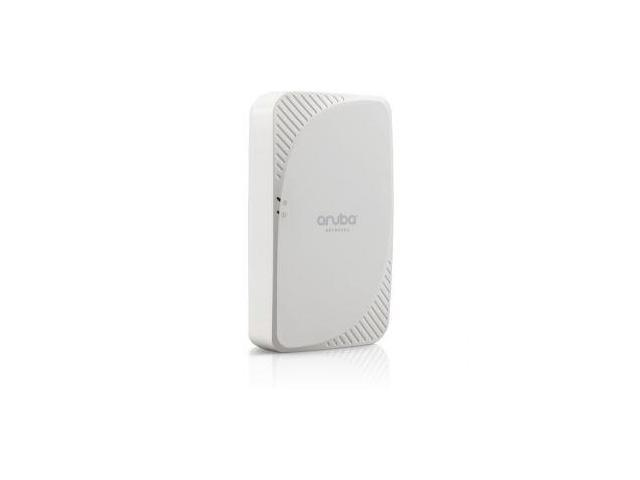 Aruba Networks 205H IEEE 802.11ac 867 Mbps Wireless Access Point