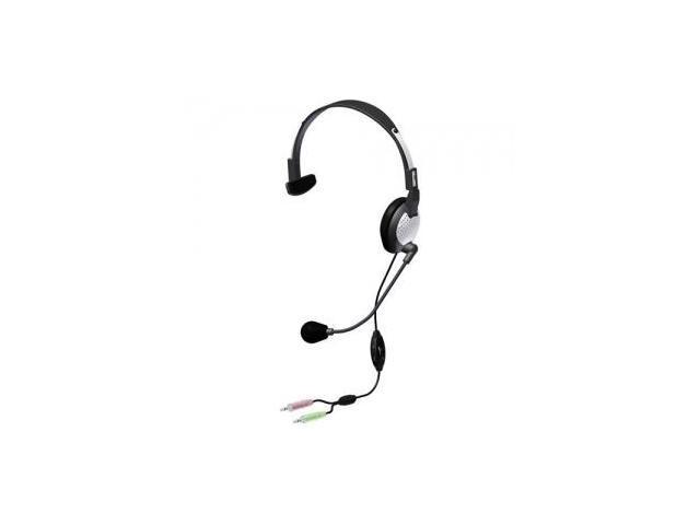 Andrea Electronics NC-181VM Headset
