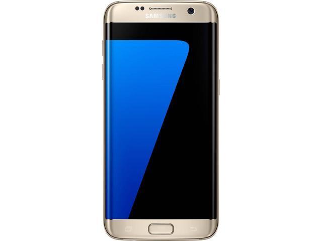 Samsung Galaxy S Edge GB SMGV Verizon Unlocked Smartphone - What does invoice price mean verizon online store