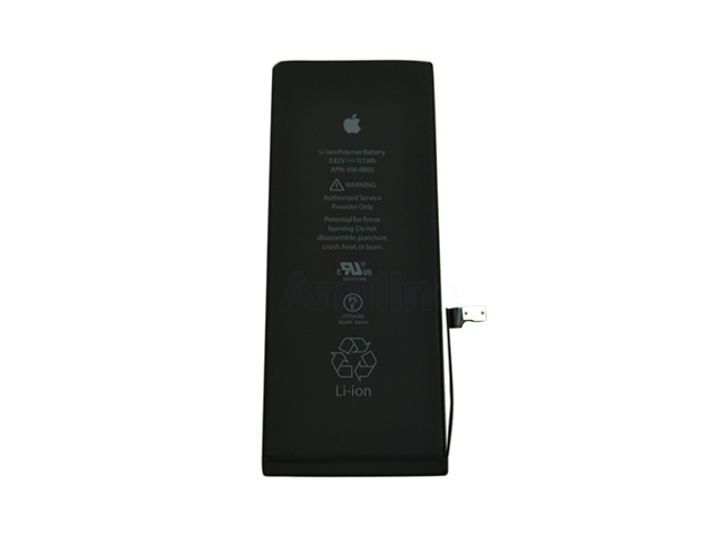 Genuine Apple Iphone S Battery