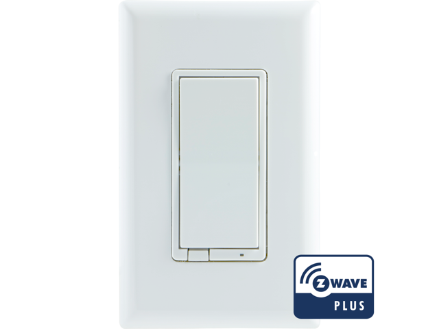 Z Wave Light Switch Pack Mr Beams Mb3000 High