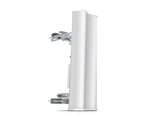 Ubiquiti Networks AM-2G15-120-US airMAX 2x2 BaseStation Sector Antenna