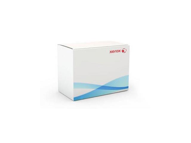 Xerox 497K11500 Kit for Printer & Scanner
