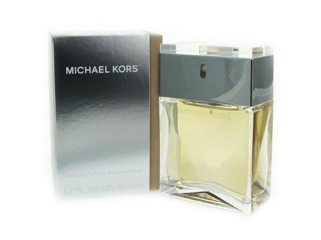 Michael Kors 3.4 oz EDP Spray