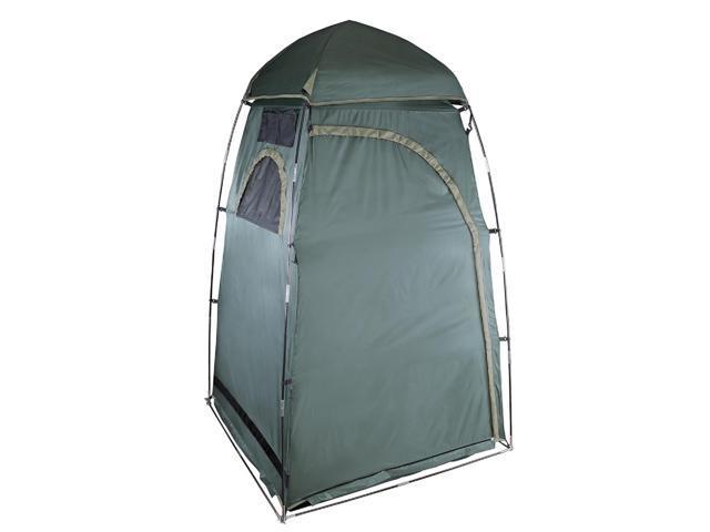 Stansport Cabana Privacy Shelter - 48