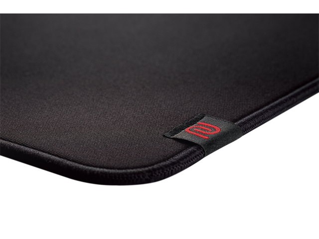 Zowie Gear Gaming Mouse Pad (P-SR)