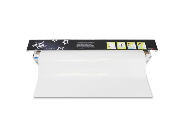 13SYSTEM-WHITE FILM, 13 IN X 25 FT (NEW