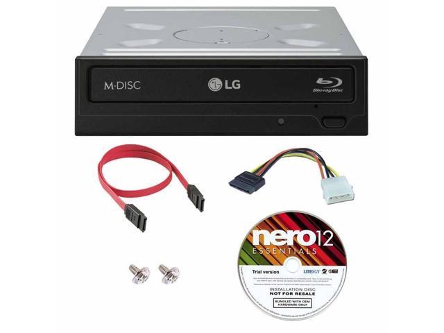 Nero dvd cd burner software : Yerra gulabi movie online