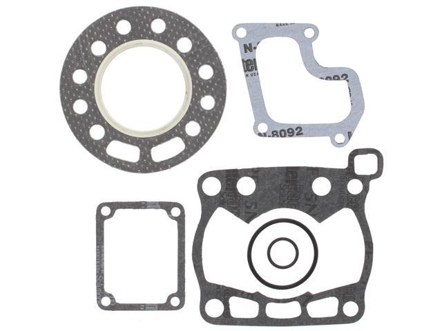 Top End Gasket Kit Suzuki RM80 80cc 1989 1990