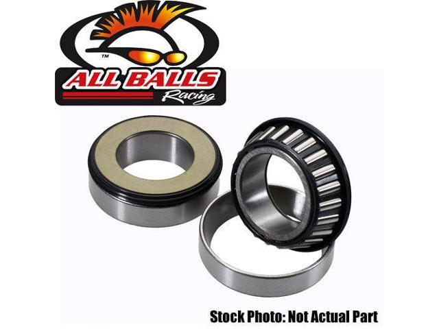Steering Stem Bearing Kit Kawasaki KDX250 250cc 1980