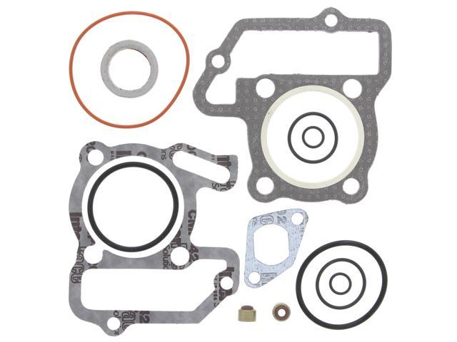 Top End Gasket Kit Yamaha TTR90 1ST OVERBORE 90cc 00 01 02 03 04 05 06 07