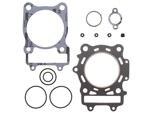 Top End Gasket Kit Arctic Cat 500 4x4 w/MT 500cc 2000 2001