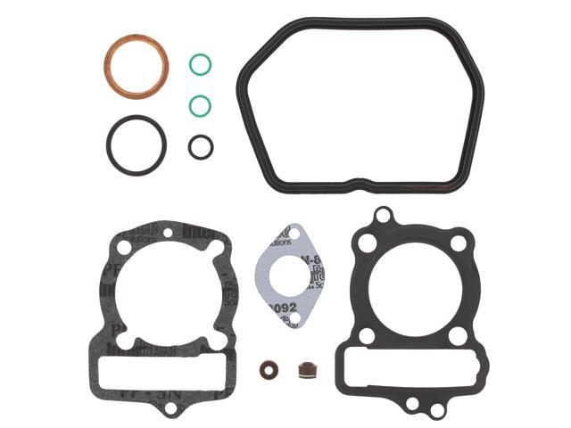 Top End Gasket Kit Honda CRF100F 100cc 04 05 06 07 08 09 10 11 12 13