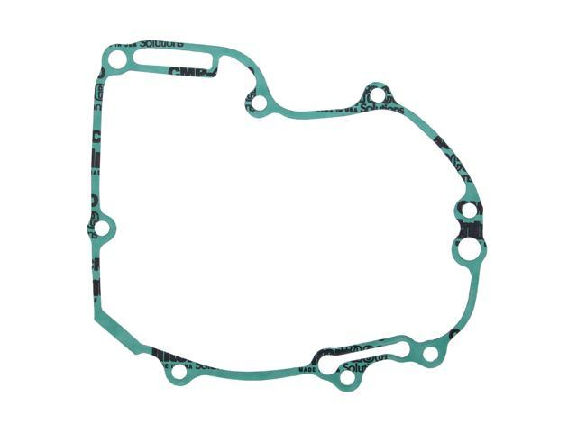 Ignition Cover Gasket Honda CRF250R 250cc 2004 2005 2006 2007 2008 2009