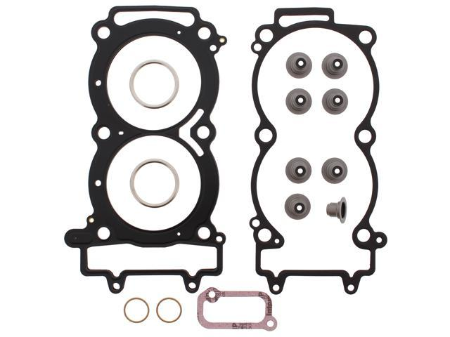 Top End Gasket Kit Polaris RZR 4 XP JAGGED X 900cc 2013