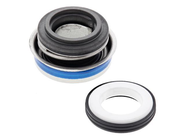 Mechanical Water Pump Seal CF-Moto Z8-EX TERRACROSS 800 EX 800cc 2014