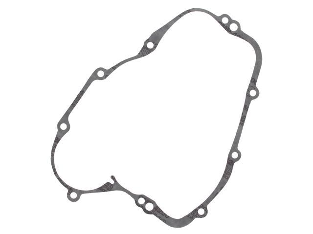 Right Side Cover Gasket Kawasaki KX100 100cc 1995-2017