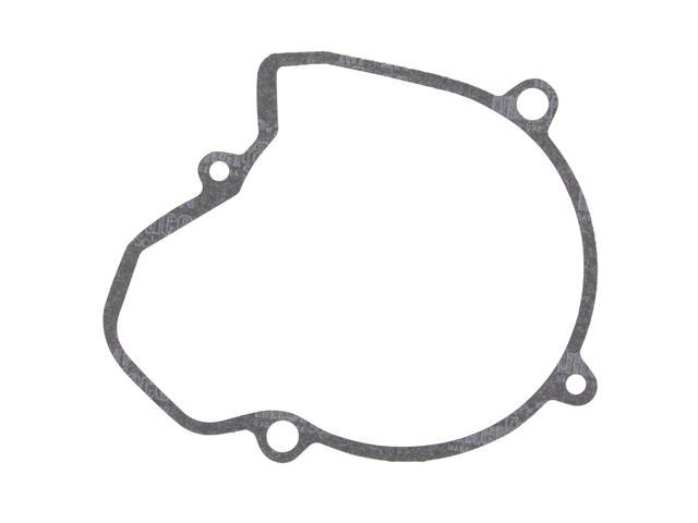 Ignition Cover Gasket KTM EXC 525 525cc 2003 2004 2005 2006 2007