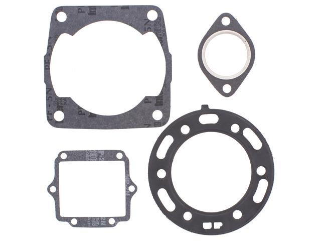Top End Gasket Kit Polaris 400L 4x4 400cc 1994