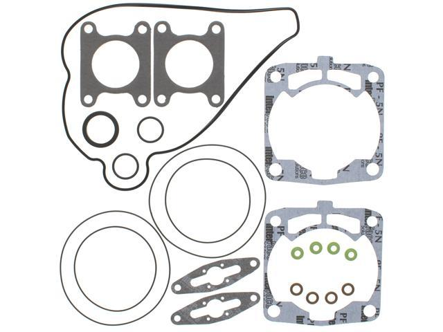 Top End Gasket Kit Polaris DRAGON RMK/INTL 700cc 2007