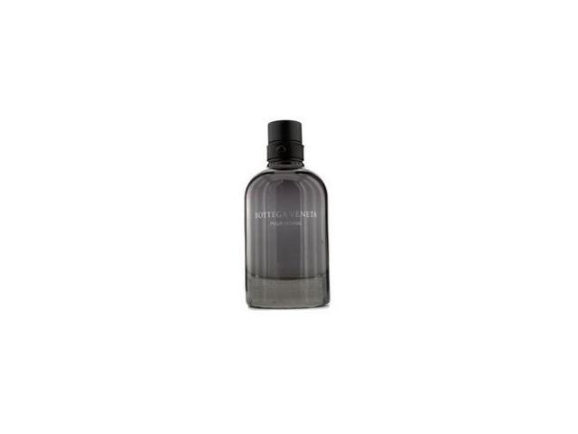 Bottega Veneta - Pour Homme Eau De Toilette Spray 90ml/3oz