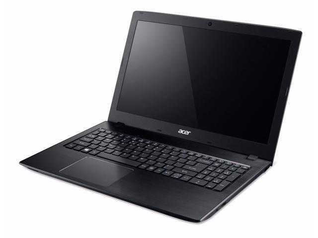 Acer Aspire E5 575 72N3 156