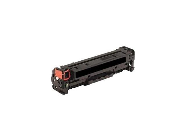 E-REPLACEMENTS CF210A-ER Toner Cartridge Cmptbl w HP