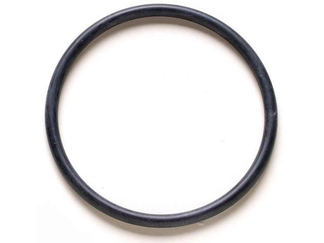 Denso 954-2009 Fuel Pump Tank Seal