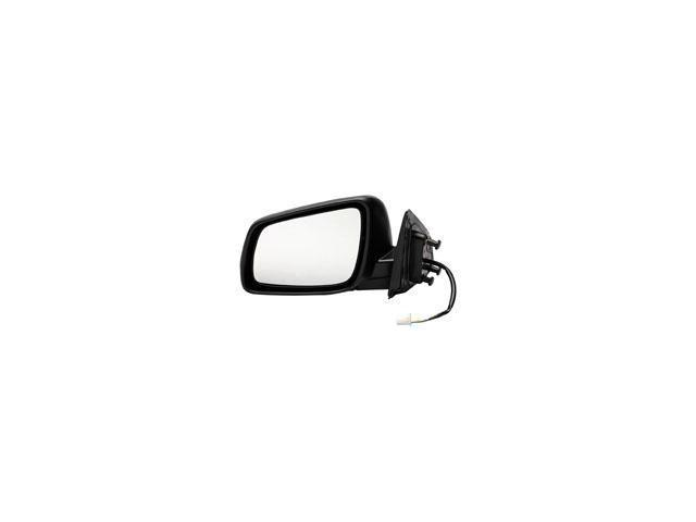 Dorman 955-978 Door Mirror