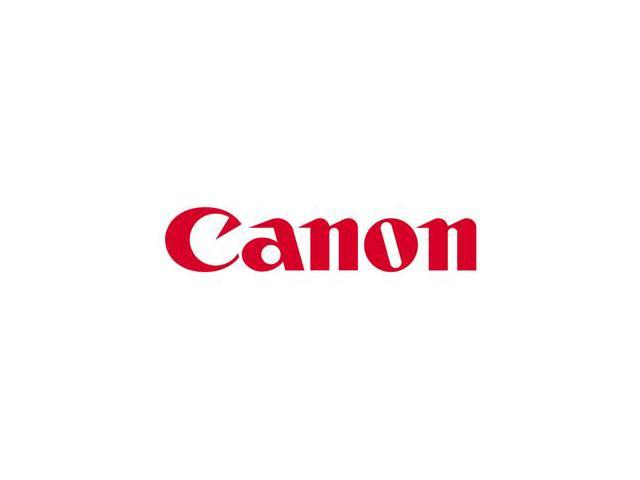 Canon 9947B017 Color Imageclass Mf726Cdw - Multifunction Printer - Color - Laser - Legal (8.5 In X 14 In) (Original) - A4/Legal (Media) - Up To 21 Ppm (Copying) - Up To 21 Ppm (Printing) - 300 Sheets