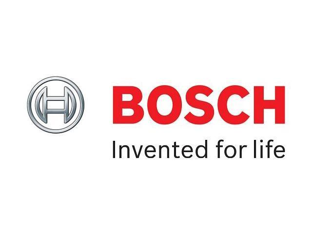 Bosch VDA-AD-JNB Junction Box Without Power Supply Autodome Ip 5000 Hd