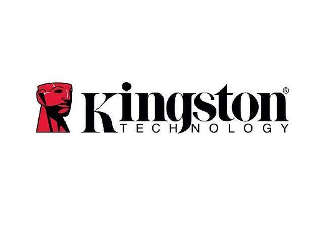 Kingston IKD250E/2GB 2Gb Ironkey Fl Dr Ent D250 Encryp Usb2