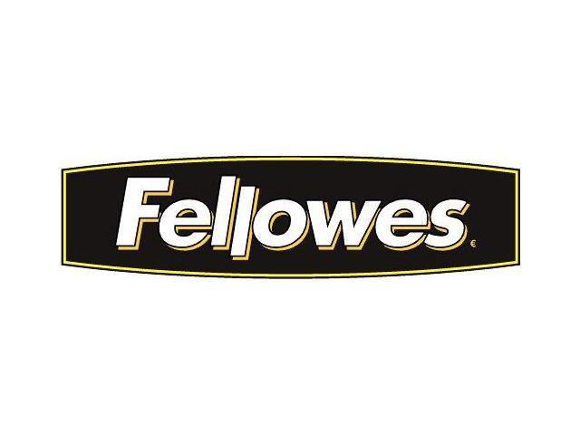 Fellowes 4816901 Privascreen Blackout Privacy Filter 23.8In Wide