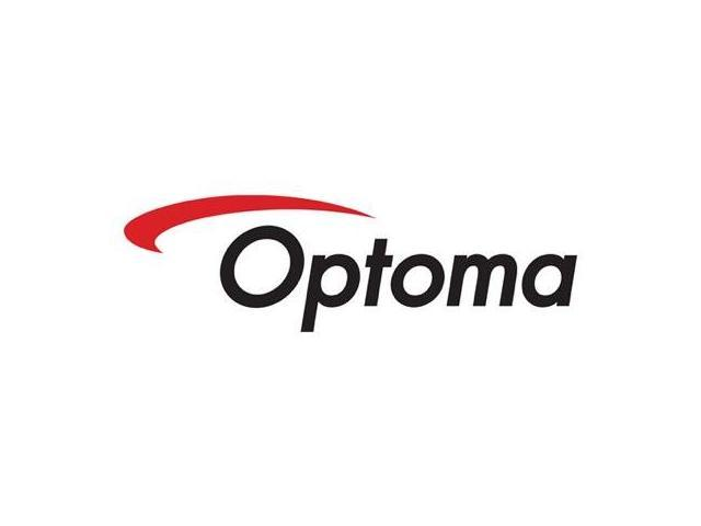 Optoma ML750ST Led, Wxga, 700 Lms, .7 Short Throw Optics, 14 Ounce (.87Lbs) , 10,000:1 Contrast