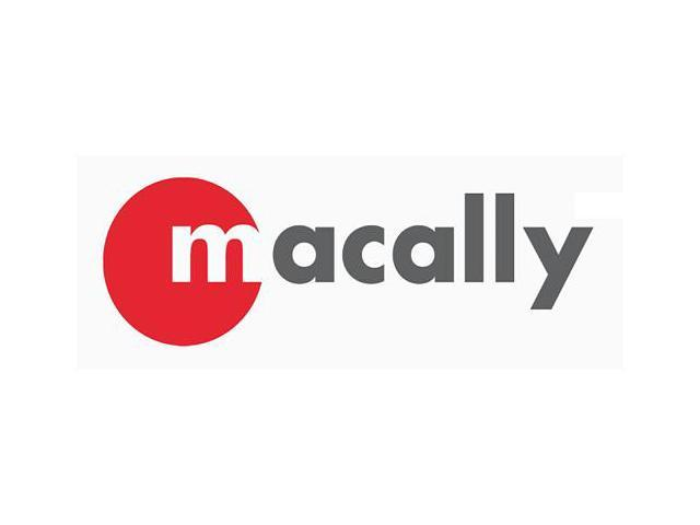 Macally EcoFanPro2 Product description not available