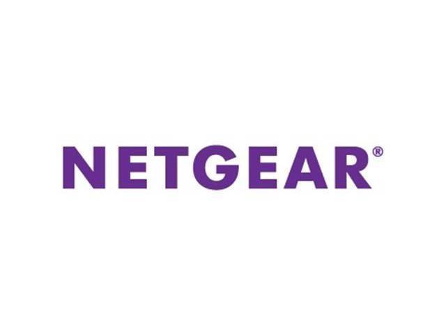 Netgear RN526X00-100NES Readynas 526X - Nas Server - 6 Bays - Sata 6Gb/S - Raid 0, 1, 5, 6, 10, Jbod - Gigabit Ethernet / 10 Gigabit Ethernet - Iscsi