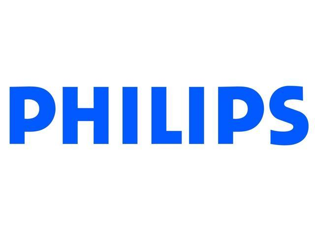 Philips BDL4270EL Signage Solutions E-Line - 42 Inch Class ( 42.02 Inch Viewable ) Led Display - Digital Signage - 1080P (Full Hd) - Edge-Lit