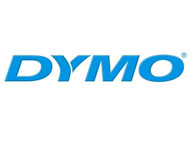 Dymo 1814308 Replacement Battery For Xtl 300