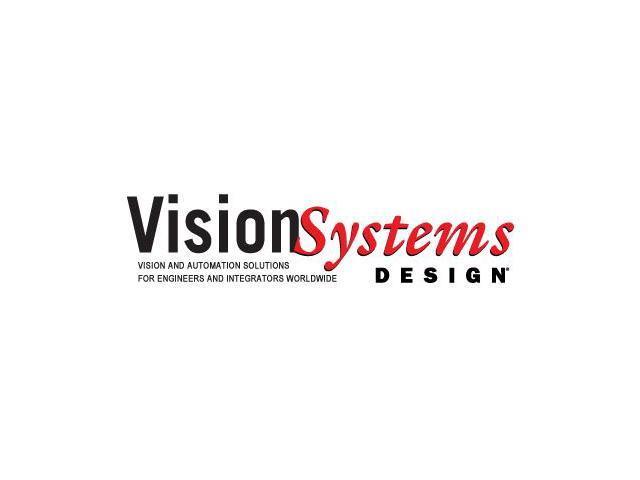 Geovision GV-POE1611 16-Port Gigabit 802.3At Web Management Poe Switch - 16 Ports - Manageable - 4 X Expansion Slots - 10/100/1000Base-T, 1000Base-X - Uplink Port - Shared Sfp Slot - 4 X Sfp Slots - 2