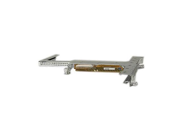 HP 764642-B21 Pci Express Riser Kit - Riser Card - For Hpe Proliant Dl360 Gen9, Dl360 Gen9 Base, Dl360 Gen9 Entry, Dl360 Gen9 Performance