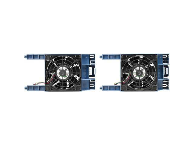 HP 784580-B21 Pci Fan And Baffle Kit - System Fan/Baffle Kit - For Hpe Proliant Ml110 Gen9, Ml110 Gen9 Base, Ml110 Gen9 Entry