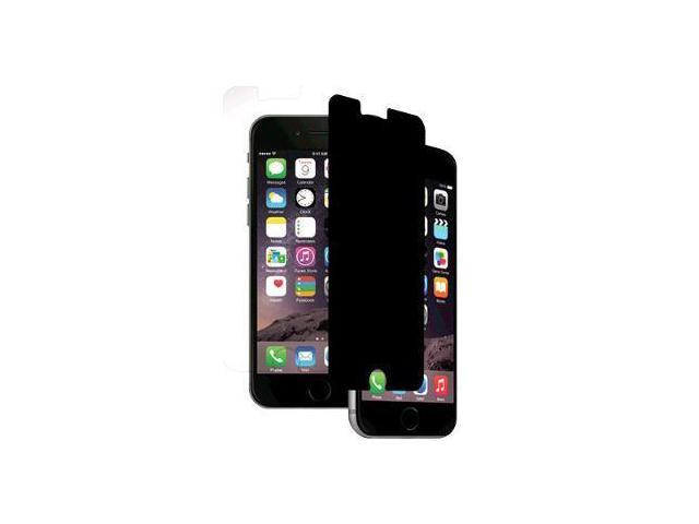 Fellowes 4813501 Privascreen Blackout Privacy Filter For Apple Iphone 6 Portrait