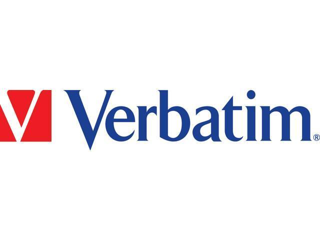 Verbatim 98727 32Gb Sdhc Class 10 Premium+ 533X Uhs-1