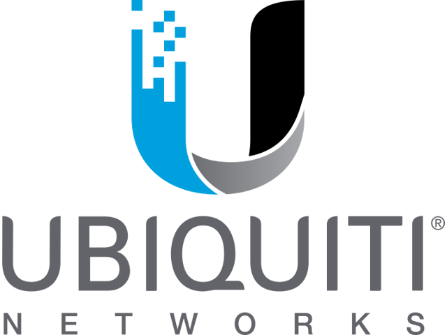 Ubiquiti Networks UAP-IW-US Unifi Ap In-Wall