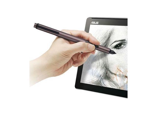 Asus Z Stylus Pen #90XB02WP-BTO000
