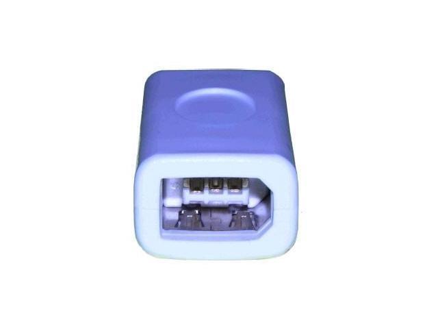 Lenovo 4X90H55731 Video / Audio Adapter - Hdmi / Vga - 19 Pin Micro Hdmi (M) - Hd-15 (F) - For Thinkpad Helix 20Cg, 20Ch; Yoga Tablet 10; 8