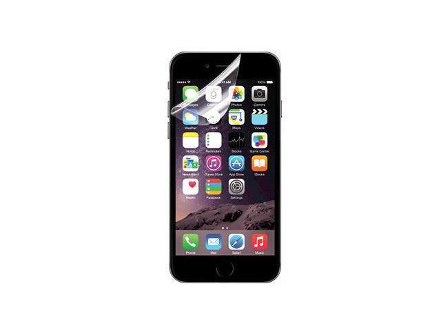 Fellowes 4813701 Visiscreen Screen Protector - Iphone 6