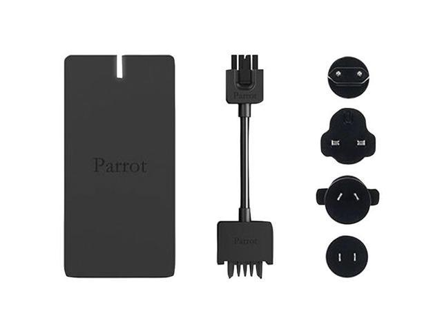 PARROT PF070201 Bebop 2 Battery Charger