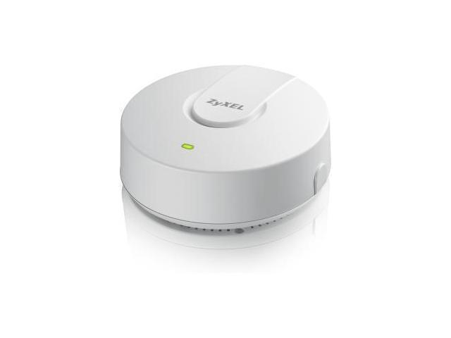 ZyXEL NWA5123-AC Wireless Access Point - 802.11A/B/G/N/Ac - Dual Band